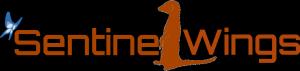 logo-sentinelwings