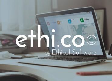 ethico