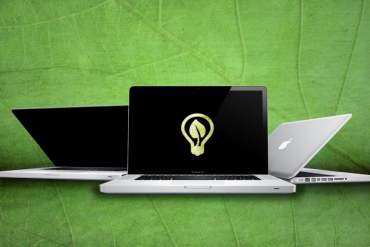 PC & Mac ricondizionati